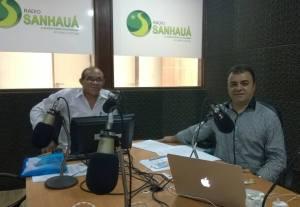 debate 07 300x207 - Confira as manchetes do programa 'Debate Sem Censura' da Rádio Sanhauá nesta quarta-feira