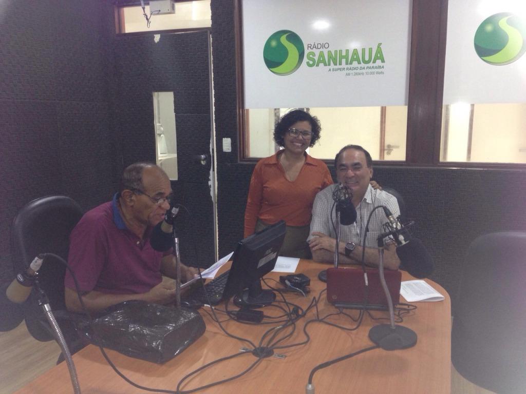 debate 28 1024x768 - Manchetes do 'Debate Sem Censura' da Rádio Sanhauá desta terça-feira