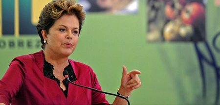 VÍDEO – Programa da campanha de Dilma Rousseff (Saúde – 11/10/2014 – 2º turno – noite)