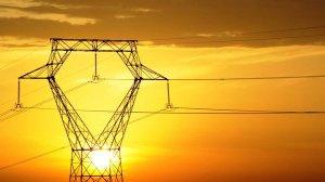 energia eletrica 300x168 - Conta de luz do produtor rural fica 25% mais cara na Paraíba