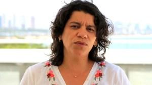 """estela 300x168 - EM TOM DE PRESIDENTE: Estela Bezerra diz que Assembleia fez """"oposição inconsequente"""""""