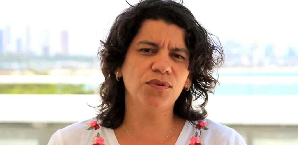 Estela sinaliza plano de mudar regimento da Assembleia para permitir 'eleição casada'