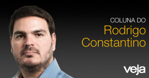 """facebook ogimage rodrigo constantino 300x157 - Colunista da veja diz que """"Constituinte petista é golpe!"""""""