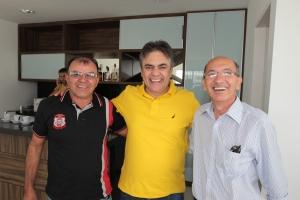 fene 300x200 - Vice-prefeito de Teixeira declara apoioa Cássio Cunha Lima
