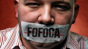 fofoca1 300x168 - Em todas as denúncias desta campanha, uma suposta ilegalidade motivou ou vai motivar abertura de processo, investigação. Por Laerte Cerqueira