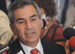 Ministro do Desenvolvimento Agrário visita a Paraíba nesta quarta-feira