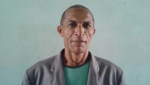 gobira e1413917168544 300x171 - Antônio Gobira anuncia pré-candidatura a prefeitura de Cajazeiras na próxima disputa municipal