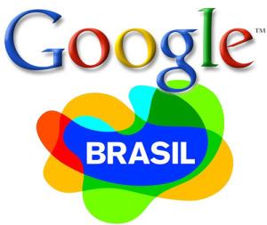 google brasil 300x253 - TJ MANTÉM MULTA CONTRA GOOGLE POR NÃO FORNECER IP DE BLOGUEIRO