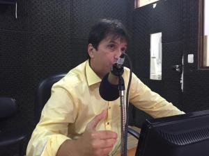 janduhy 300x225 - Deputado defende permanência de Ricardo Marcelo na presidência da AL e diz que fica na oposição