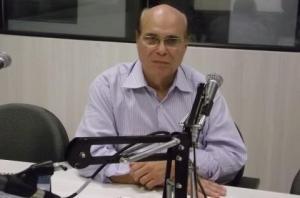 joao medeiros 300x198 - Presidente do CRM diz que nunca concordou com terceirização da saúde