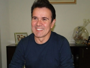 jotajr 300x225 - NOVA DECISÃO: Jota Júnior é condenado por desvio de merenda em Bayeux
