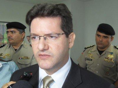 juiz Ricardo Freitas - Juiz eleitoral diz que não pode haver manifestação partidária na UFPB