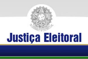 justiça eleitoral1 300x201 - JUSTIÇA RETIRA DO AR DUAS EMISSORAS DE RÁDIO EM SOUSA