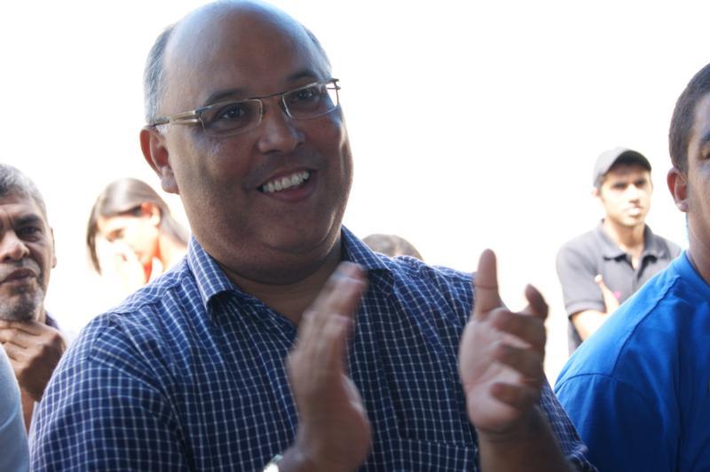 leonardo barbalho - Menos de 24h após cassação, TRE concede liminar e Leonardo Barbalho retorna à prefeitura de Pitimbu