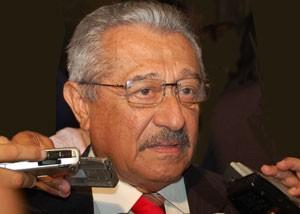 maranhao1 - Maranhão comemora eleição e descarta neutralidade do PMDB no 2º turno