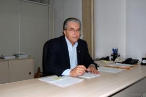 marconimedeiros11 300x199 - Comércio da PB deve abrir 5 mil vagas de emprego nas próximas semanas, diz Federação