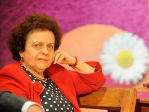 ministra dilma 300x225 - Ministra de Dilma participa de ato político amanhã em João Pessoa