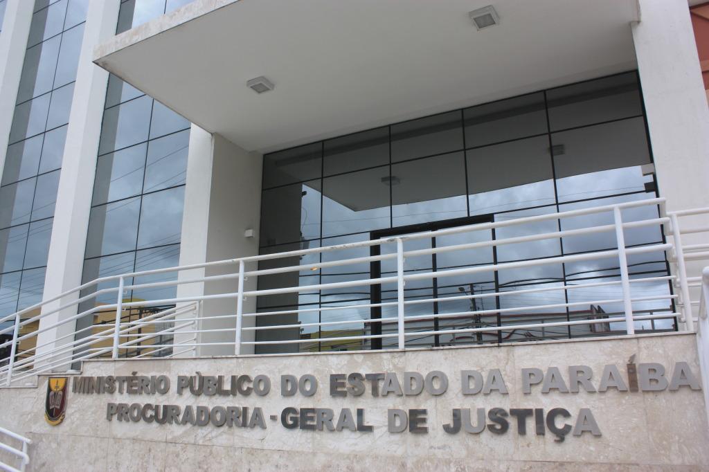mppb1 1024x682 - Assembleia aprova criação de Procon no Ministério Público da Paraíba
