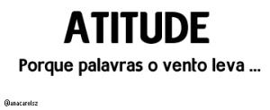 mudar 300x123 - A mudança deve partir de mim e de você como indivíduos que podem mudar de verdade uma cidade - Por Rubens Nóbrega