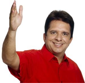 nabor 1 300x292 - MADRUGADA DO PMDB: Voto de Roberto Paulino deu a decisão pro Ricardo, Nabor será o candidato a presidência da Assembleia