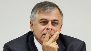 paulo roberto costa 300x168 - Ex-diretor da Petrobras diz que propina abastecia PT, PMDB e PP
