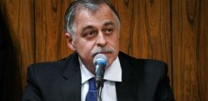 paulopetrobras 300x146 - Ex-diretor da Petrobras diz que pagou R$ 20 milhões a caixa 2 de Eduardo Campos