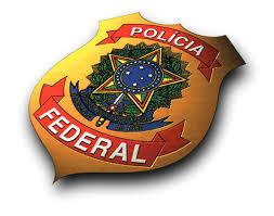 pf - Polícia Federal abre 10 inquéritos para investigar crimes eleitorais na Paraíba