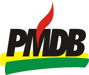 pmdb 300x255 - Deputados do PMDB confirmam apoio à candidatura do PSDB na Paraíba