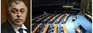 popo3 300x107 - TSUNAMI NO CONGRESSO PÓS-DELAÇÃO: já foram citados 25 deputados e seis senadores no esquema, mas os políticos especulam que vem mais