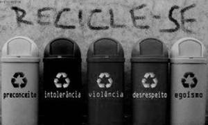 preconceito 300x180 - Nordestino é vítima de preconceito nas redes sociais após as eleições, por Gabriel Garcia