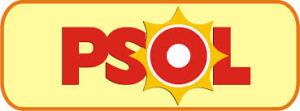 psol 300x111 - PSOL pede consciência na escolha do voto e não apoiará Cássio nem Ricardo