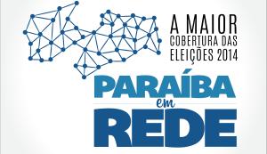 rede2 300x173 - Paraíba em Rede finaliza programação para cobertura do segundo turno das eleições e convida emissoras para parceira