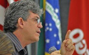 rico 0 300x185 - Coligação aciona Justiça contra veículo queresponsabilizar Ricardo por abertura de comitê com Aécio