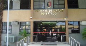 tce pb1 300x162 - Pauta do TCE tem 19 contas de Prefeituras e 7 Câmaras Municipais