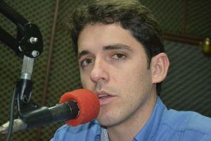 tovar 300x200 - Candidato e filho de deputado são presos por compra de voto em Campina Grande