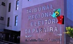 tre pb sede 300x181 -  Após denúncia anônima, Justiça Eleitoral tenta barrar coletiva de Manoel Júnior