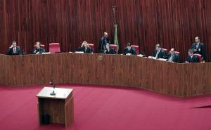 tse 300x185 - TSE aprova novas regras para direito de resposta nos dois últimos dias de exibição do guia eleitoral