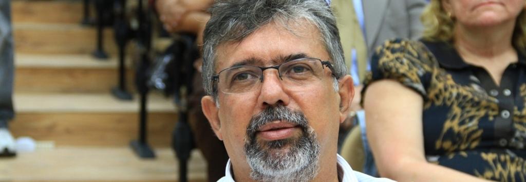 urquisa 1024x356 - Mutirão da Justiça condena Alexandre Urquiza e mais 22 à prisão na Paraíba