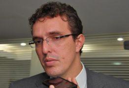 STJ nega habeas corpus e 'Calvário' de Waldson de Souza continua