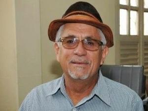 zebento 300x225 - TSE anula cassação e Zé Bento reassume Prefeitura de Soledade