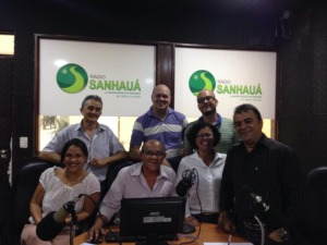 "04.11 300x225 - Na rádio Sanhauá: Manchetes do ""Debate sem Censura"" desta terça-feira"