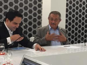 10562994 797934720262696 7258358878233802920 n 300x225 - TV MASTER: Maranhão confirma que o PMDB apóia a candidatura de Adriano Galdino a presidência da Assembleia