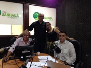 """13 300x225 - Manchetes de hoje do """"Debate sem Censura"""" na rádio Sanhauá"""