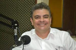 1394975168702 ronaldo cunha lima filho 1 300x199 - Ronaldinho Cunha Lima vai assumir a prefeitura de Campina Grande na segunda-feira