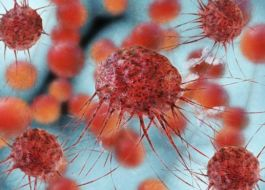 Google desenvolve pulseira para detectar câncer
