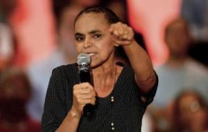 20141003055224 cv MARINA1408734843 464354 1408735424 noticia normal gde 300x191 - Marina pede que Dilma tire da gaveta lei anticorrupção