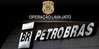 Operação Lava Jato: 250 parlamentares entre os envolvidos
