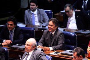 CCL dividas estados 300x200 -  Senado aprova projeto que diminui dívida de estados e municípios