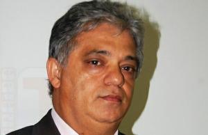"""Claudio Lima 300x194 - REPERCUSSÂO: Justiça liberta quadrilha e secretário desabafa nas redes sociais: """"Mais uma ação da Polícia jogada pelo ralo"""""""
