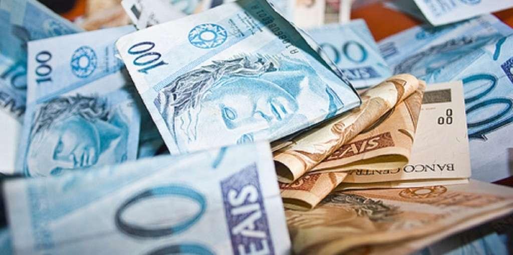 Secom errou: Governo diz que FPE foi reduzido, mas recebeu R$ 20 milhões a mais em dezembro de 2014
